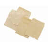 5 Star Wage Envelope Manila 108 x 102mm 80 gsm [Pack 1000]