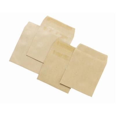 5 Star Wage Envelope Manila 108 x 102mm 80 gsm [Pack 1000]