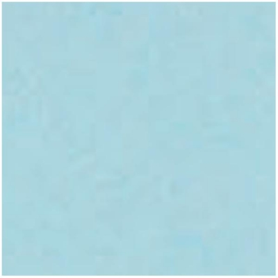 5 Star Card Tinted 160gsm A4 Icy Blue [Pack 250]