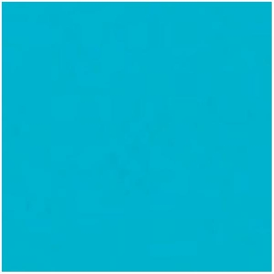 5 Star Card Tinted 160gsm A4 Deep Turquoise [Pack 250]