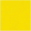 5 Star Card Tinted 160gsm A4 Deep Yellow [Pack 250]
