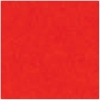5 Star Card Tinted 160gsm A4 Deep Red [Pack 250]
