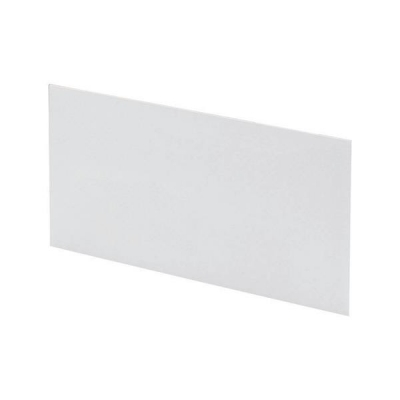 Postmaster Envelopes Wallet Gummed 90gsm White DL [Pack 500]