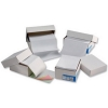 5 Star Listing Paper 1-Part Ruled 70gsm 11inchx368mm [2000 Sheets]