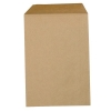 5 Star Envelopes Lightweight Pocket Gummed 80gsm Manilla C5 [Pack 1000]