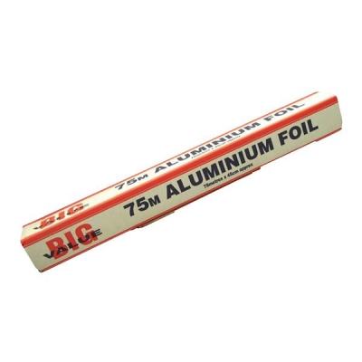 Robinson Young Big Value Aluminium Foil 11 Micron
